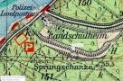 1955-tunnel-torfgraben-1955-amtlkarte