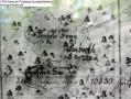 1755-teufelsseegebiet-forsthauskarte-1