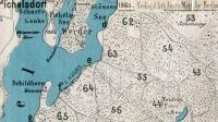 1863-verlag-der-lithographischen-anstalt-von-theodor-mettke-torfgraben