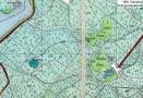 1891-teufelsseegebiet-kiessling