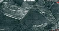 1928-torfgraben-luftbild