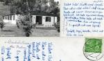 1952-landschulheim-am-postfenn