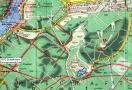 1970-teufelsseegebiet-schaffmann