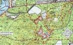 1976-amtl-karte-teufelsseegebiet