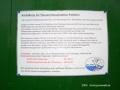 2005-10-24-cimg4851-klein