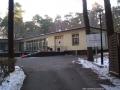 2005-11-27-cimg5592-klein
