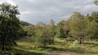 2011-10-06-dsc05930-klein-torfgraben