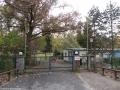 2012-11-04-torfgraben-001-klein