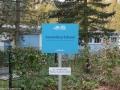 2012-11-04-torfgraben-002-klein