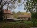 2012-11-04-torfgraben-010-klein