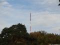 2012-11-04-torfgraben-012-klein