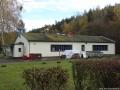 2012-11-04-torfgraben-013-klein