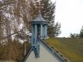 2012-11-04-torfgraben-015-klein