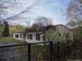 2012-11-04-torfgraben-019-klein