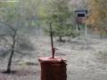 2012-11-04-torfgraben-028-klein