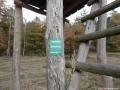2012-11-04-torfgraben-035-klein