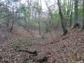 2012-11-04-torfgraben-040-klein