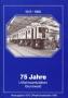 1988-75-jahre-u-bahnwerkstaetten-grunewald