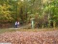 2005-10-23-cimg4816-klein