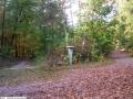 2005-10-23-cimg4817-klein