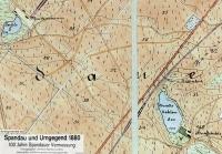 1880-spandau-repro-1991-stabi-beza-1-5-jagen-57