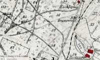 1885-ca-kiessling-sw-6-auflage-jagen-57