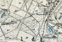 1899-ca-kiessling-12-auflage-jagen-57