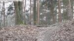 2014-03-24-kiesgrube-postfenn-064