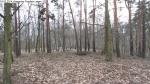 2014-03-24-kiesgrube-postfenn-066