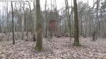2014-03-24-kiesgrube-postfenn-071