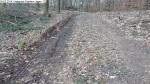2014-03-24-kiesgrube-postfenn-089