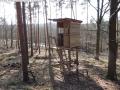 2014-03-20-pichelsberge-ampostfenn-018