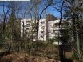 2014-03-20-pichelsberge-ampostfenn-150