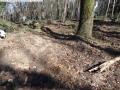 2014-03-20-pichelsberge-ampostfenn-170