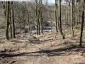 2014-03-20-pichelsberge-ampostfenn-185
