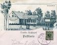 Wannsee: Beelitz-Hof
