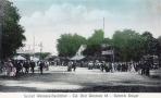 1903-ca-beelitzhof