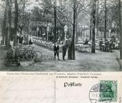 1912-06-11-beelitzhof-klein