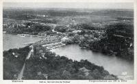 1920-ca-luftaufnahme-wannsee-klein