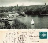 1929-07-20-dorthea-kleiner-wannsse-klein