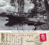 1929-08-04-dorhea-wannsee-klein