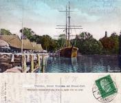 1929-08-08-dorthea-klein