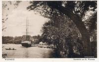 1930-ca-dorthea-kl-wannsee-klein