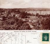1931-05-16-dorthea-am-kleinen-wannsee-klein
