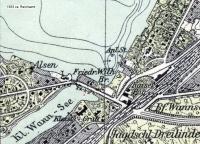1933-ca-reichsamt-lage-dorthea