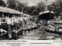 1933-dorthea-sonntagnachmittag-klein