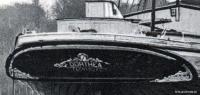 1938-08-14-dorthea-a-flensburg