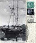 1938-08-14-dorthea-klein