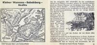 1939-fahrplan-suks1939-dorthea-a