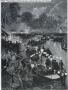1894-wasserkorso-feuerwerk-wannsee-g-lulves-klein